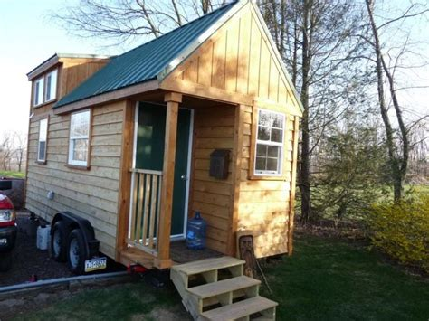 Small Houses for Sale in Pa
