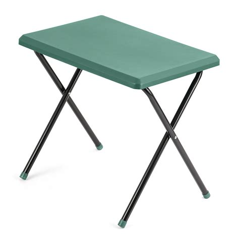 Small portable table Image