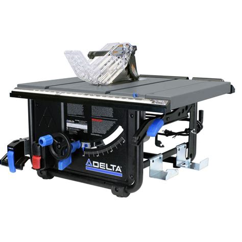 Small table saw home depot Image