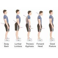 Smaller to taller increase your height with breakthrough research! discount