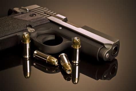 Smallest 9mm Concealed Carry Handgun