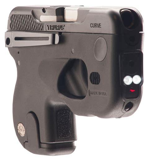 Smallest Concealable Handgun