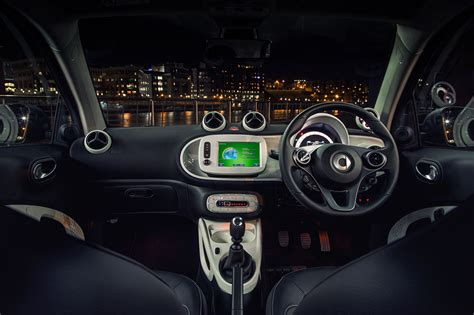 Smart Fortwo Interior Make Your Own Beautiful  HD Wallpapers, Images Over 1000+ [ralydesign.ml]