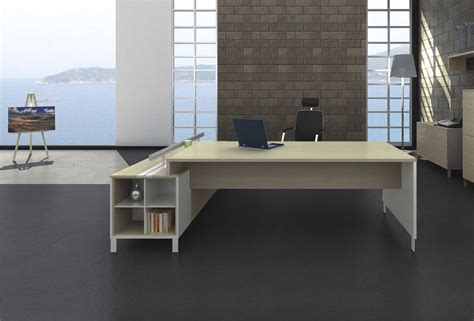 Smart Office Interiors Make Your Own Beautiful  HD Wallpapers, Images Over 1000+ [ralydesign.ml]