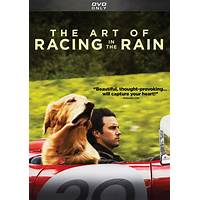 Free tutorial smart student the art of acing the test easily
