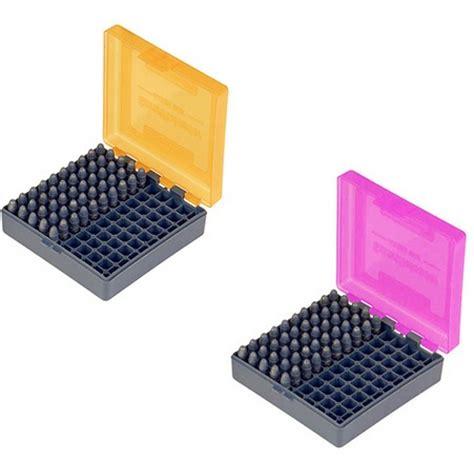 Smartreloader Ammo Box 10