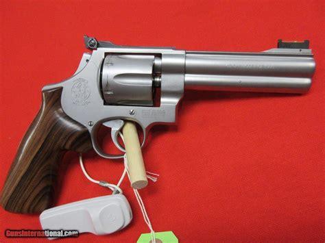 Buds-Gun-Shop Smith And Wesson 625 Buds Gun Shop.
