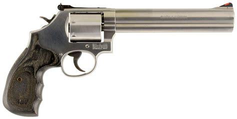 Slickguns Smith And Wesson 686 Slickguns.
