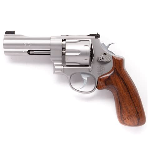 Buds-Gun-Shop Smith And Wesson Jm 625 Buds Gun Shop.
