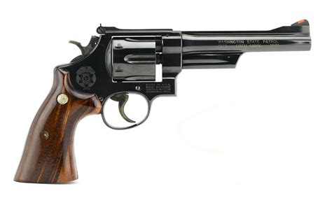 Smith Wesson 357 2 Barrel For Sale On GunsAmerica Buy A