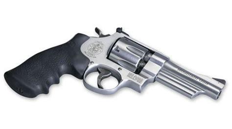 Smith Wesson 629 For Sale At Budsgunshop Com
