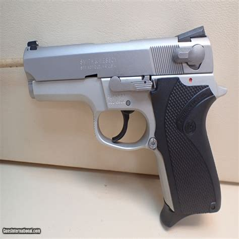 Smith Wesson 6906 Pistol Parts - Forums Gunboards Com