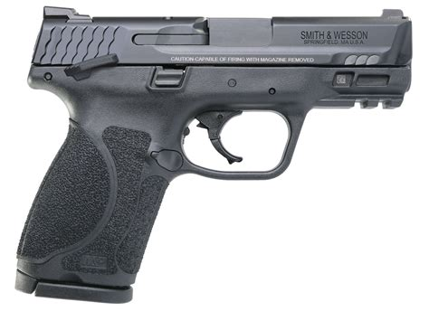 Smith Wesson Ar10 Products Tombstone Tactical