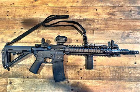 Smith Wesson Ar15 Ar10 Products Ar15 For Sale