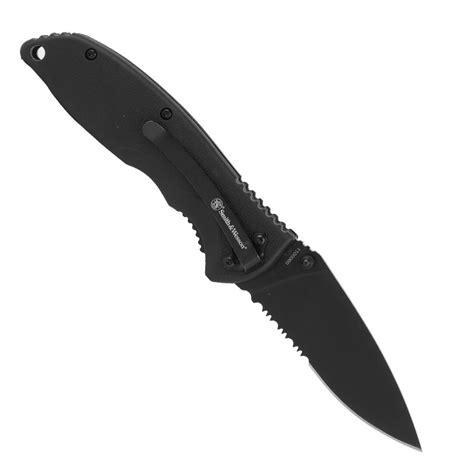 Smith Wesson Clip Buycheapr Com