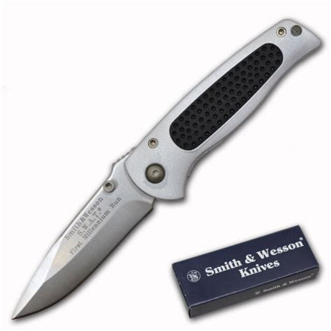 Smith Wesson Ebay