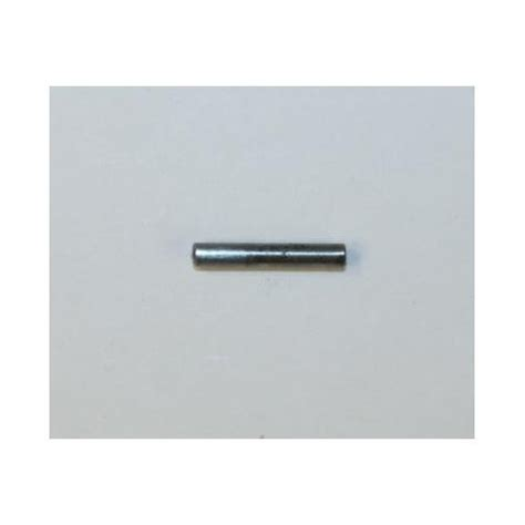 Smith Wesson Extractor Pin