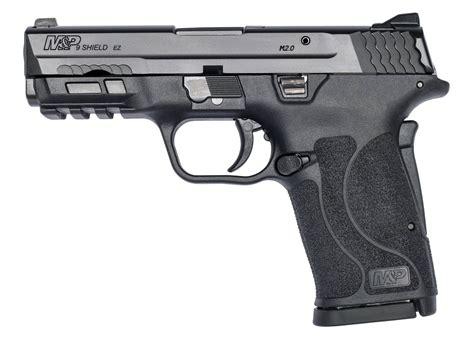 Smith Wesson Ez
