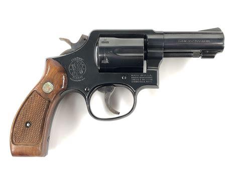 Smith Wesson For Sale - Flashsalebirdhouses Com