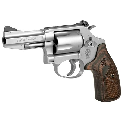 Smith Wesson Gear