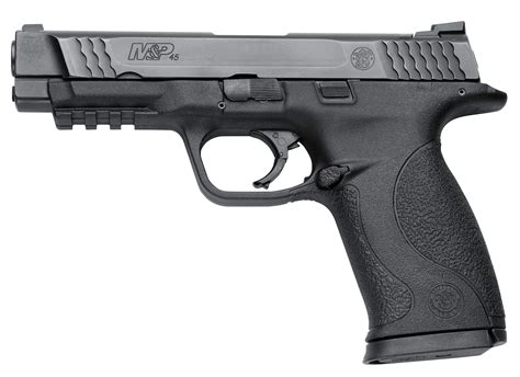 Smith Wesson Handguns Products M P 45 ACP For Sale