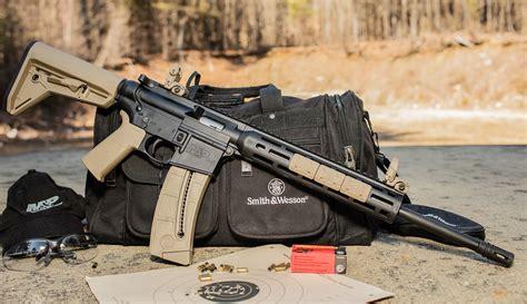 Smith Wesson M P 1522