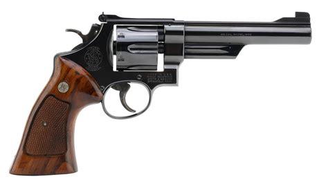 Smith Wesson Shootingsurplus Com