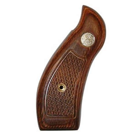 Smith Wesson Smith Wessons K Instamount Scope Bases Brownells