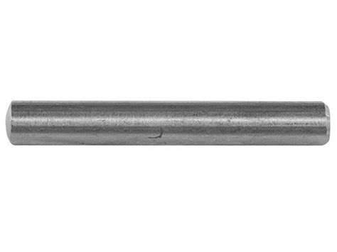Smith Wesson Trigger Stop Rod