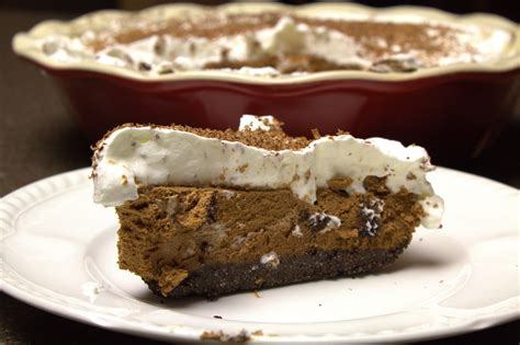 Smitten Kitchen Chocolate Pie Iphone Wallpapers Free Beautiful  HD Wallpapers, Images Over 1000+ [getprihce.gq]