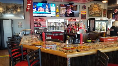 Smittys Garage Make Your Own Beautiful  HD Wallpapers, Images Over 1000+ [ralydesign.ml]