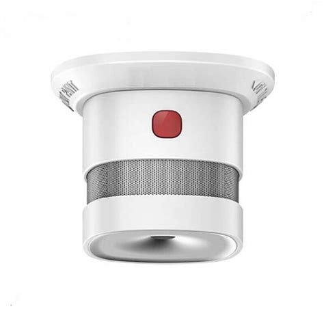 Smoke Detector For Garage Make Your Own Beautiful  HD Wallpapers, Images Over 1000+ [ralydesign.ml]
