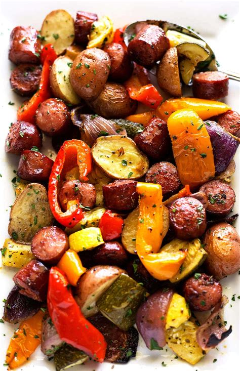 Smoked Sausage And Potatoes Watermelon Wallpaper Rainbow Find Free HD for Desktop [freshlhys.tk]