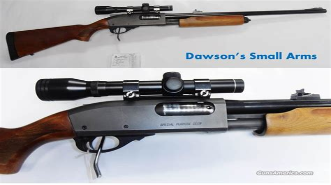 Smooth Bore Shotguns For Deer Hunting