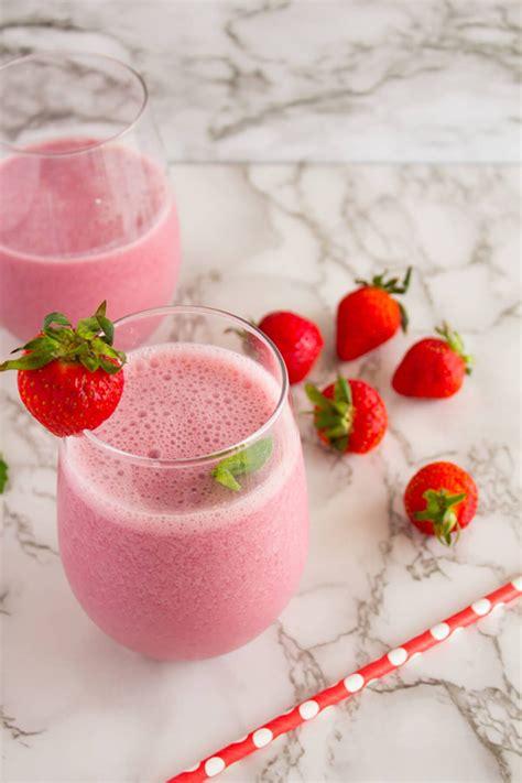 Smoothie Recipes Healthy Watermelon Wallpaper Rainbow Find Free HD for Desktop [freshlhys.tk]