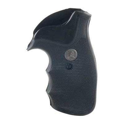 Sn Grd Fits Smith & Wesson