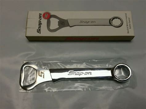 Snap On Wrenches EBay