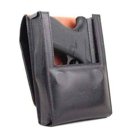 Sneaky Pete Holster Glock 43