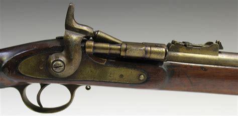 Snider Short Rifle Barrel Lenght