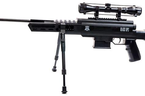 Sniper Air Rifle Australia