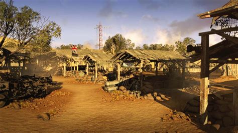 Sniper Elite Iii How To Shoot Rifle Quickly