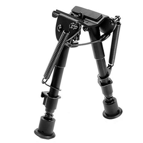Sniper Rifle Bi Pod Stand