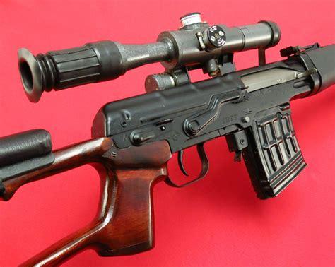 Sniper Rifle For Sale California