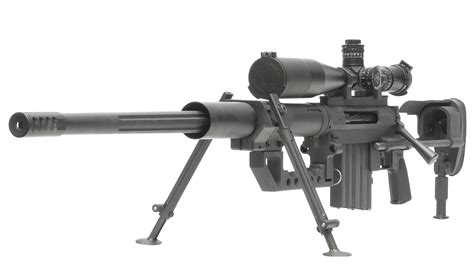 Sniper Rifle For Sale In India