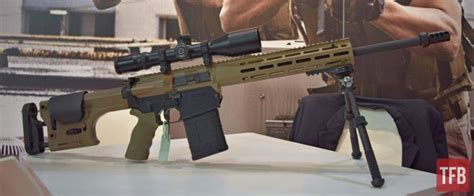Sniper Rifle In Canada For Sale