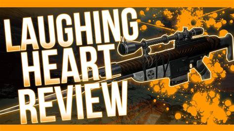 Sniper Rifle Iron Banner 11 8