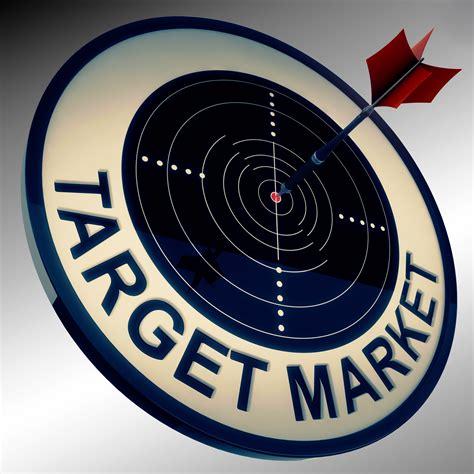 Sniper Rifle Marketing