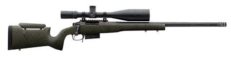 Sniper Rifle No Background Jpeg Image