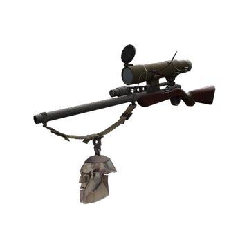 Sniper Rifle Tf2 Botkiller