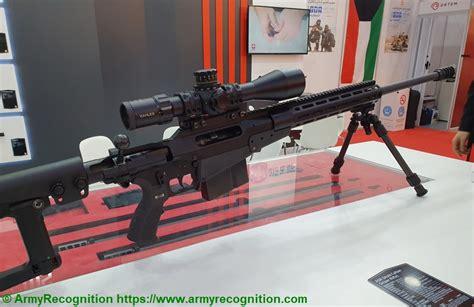 Sniper Rifles 2019